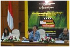 Film-Pendek1