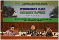 Seminar-DMO1
