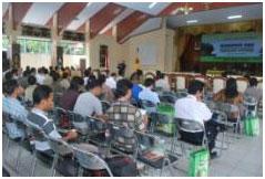 Seminar-DMO2