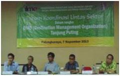 Seminar-DMO3