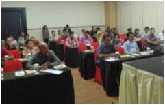 Seminar-DMO4