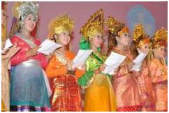 budaya-melayu02