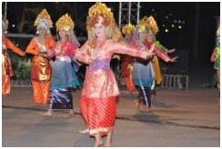 budaya-melayu04