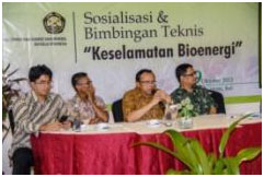 keselamatan-bio-energi1
