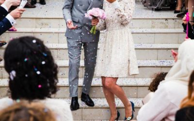 Pengertian dan Tugas Wedding Organizer