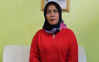 Ketua Gabungan Perusahaan Rokok Jawa Timur Apresiasi Kesuksesan Event 3 Matra