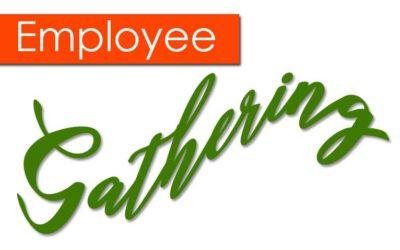 Pengertian Employee Gathering dan Manfaatnya
