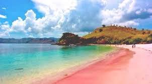 Pantai Tiga Warna Outbound di Malang Rekomendasi Dyakarra